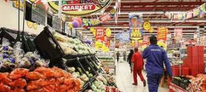 Executive-Summary-of-Retail-store-Business-Plan-in-Nigeria