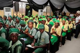 Executive Summary of Secondary School Business Plan in Nigeria