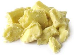 Executive Summary of Shea Butter Business Plani in Nigeria