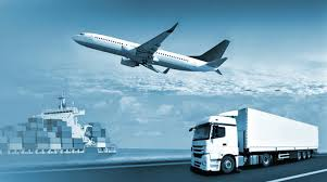Executive Summary of Transportation Company Business Plan in Nigeria.