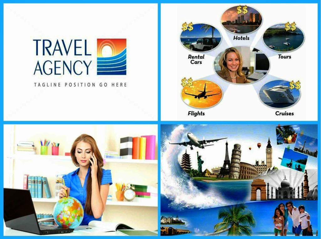 Executive Summary of Travel and Tourism Business Plan in Nigeria.