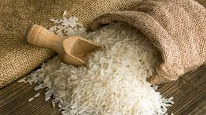 Executive summary of Rice Retailing Business Plan in Nigeria.