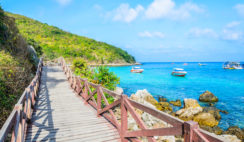 Top 5 Budget Destinations You Should Consider For Your Next Travel