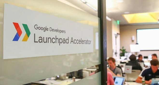 Apply Now For $10,000 The Google Launchpad Accelerator Africa 2019