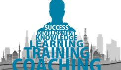 Explicit Success Business Offerings and services