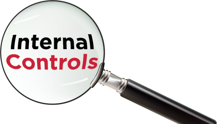 What are the Benefits of Internal Control in Business
