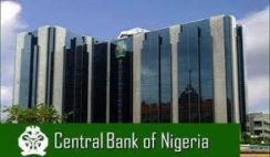 Central Bank of Nigeria (CBN) is Setting up Microfinance Bank branches in all the 774 local governments provide loans to MSMEs at 5%