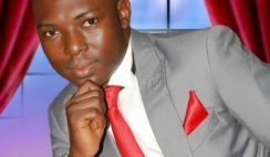 Dayo Adetiloye Profile
