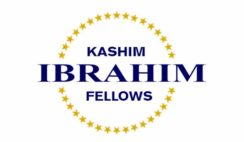 Kaduna State Government Kashim Ibrahim Fellows Programme