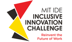 Apply for $250,000 Startup Funding at the MIT Inclusive Innovation Challenge.