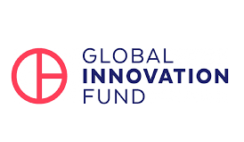 Apply now for Global Innovation Fund (GIF)