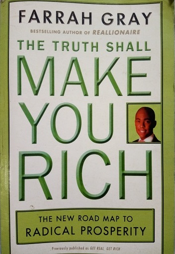 Recommended Business Books by My Billionaire Mentor for 2019