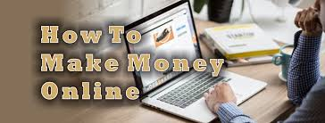 5 Ways to Make Money Online in Nigeria Today Without Spending a Dime