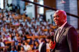 Tony Elumelu Foundation to Host the Largest Gathering of African Entrepreneurs at 5th Annual Entrepreneurship Forum in July in Abuja.
