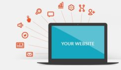 How to, Grow your business, Website, Increase your sales, Digital marketing