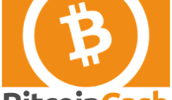 Basic Things You Need To Know About Bitcoin.