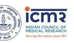 ICMR/AU-STRC Health Practitioners Capacity Building Scheme 2019