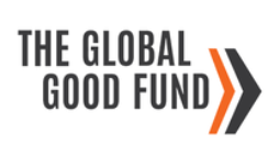 Apply for The Global Good Fund Fellowship 2019 for Social Innovators