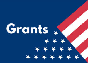 Apply for the  U.S. Ambassador's  Grants 2019 and Access  Up  to $10,000