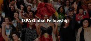 Apply for ISPA Global Fellowship Program 2019 (Fully Funded)
