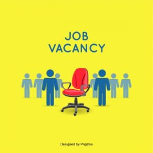 Job Opportunities in Nigeria for the Month of July 2019
