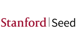 Apply for Stanford Seed Transformation Program. Closes 15 June 2019.