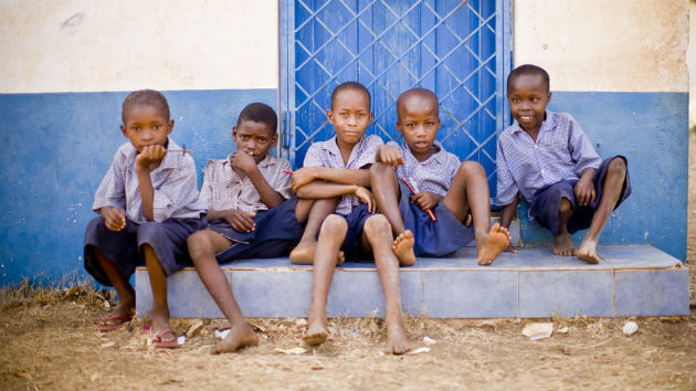 Factors to Consider in Choosing Your Children's School in Nigeria.