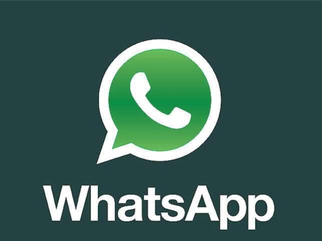 Join Dayoadetiloye premium whatapp group