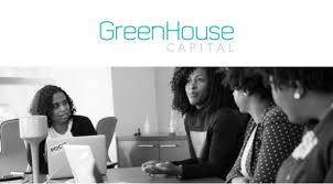 GreenHouse Capital Accelerator Program for Female-Led Technology Start-Ups 2019 ($100K USD Minimum Investment)