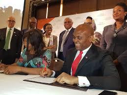 Apply for TEF-UNDP Sahel Youth Entrepreneurship Programme 2019