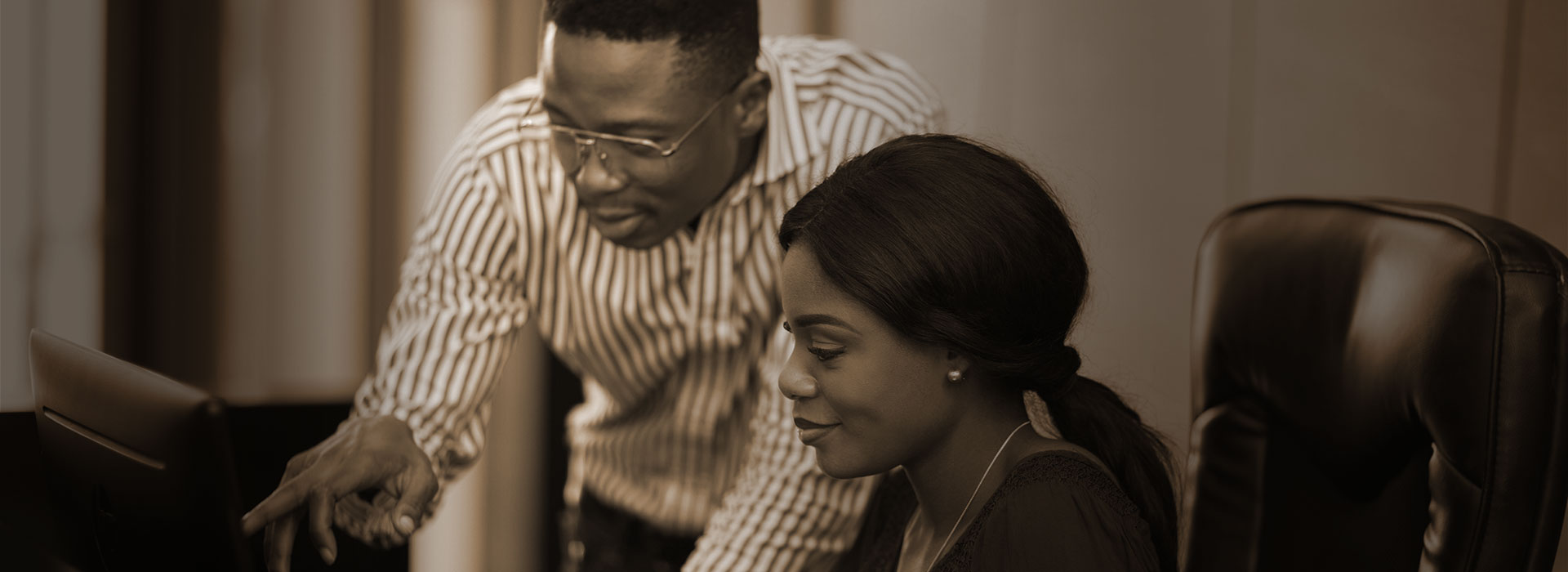 Africa Initiative for Governance (AIG) 2020/21 Scholarships (Fully Funded)